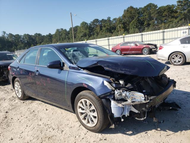 4T4BF1FK5FR501684-2015-toyota-camry