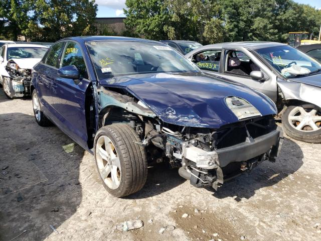WAUB8GFF6H1061961-2017-audi-a3-sedan-0