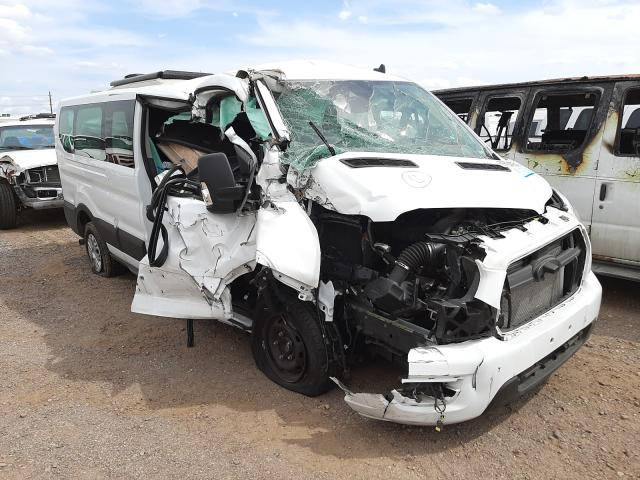 1FBAX2Y8XMKA13570-2021-ford-transit-connect