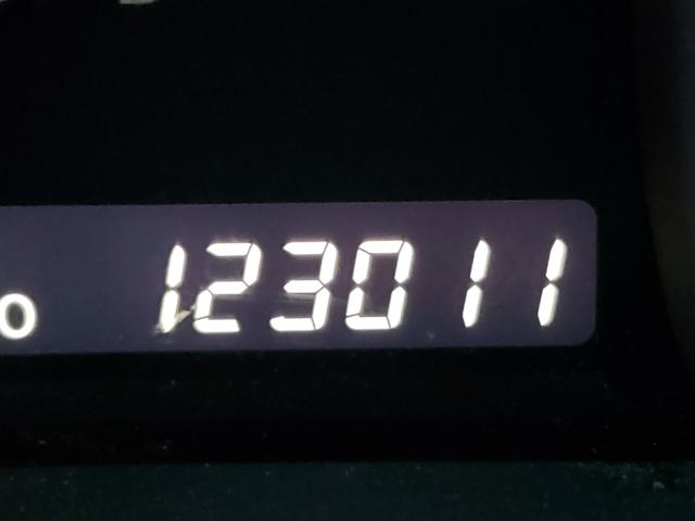 2012 TOYOTA HIGHLANDER 5TDBK3EH5CS123801