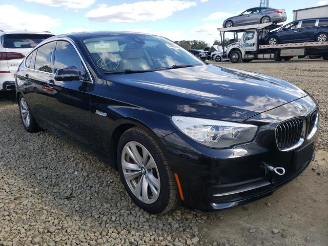 2014 BMW 535 Xigt for sale in Seaford, DE