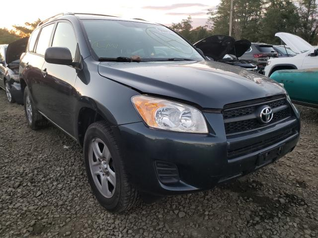 2012 Toyota Rav4 for sale in Seaford, DE