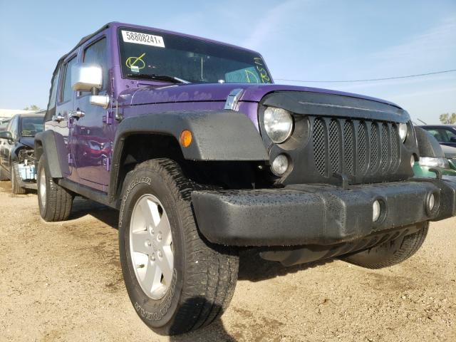 1C4BJWDG6JL858511-2018-jeep-wrangler-jk-unlimited