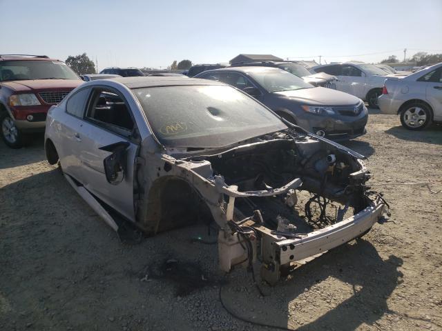 Scion salvage cars for sale: 2005 Scion TC