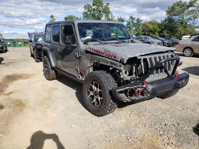1C4HJXFG9MW663695-2021-jeep-wrangler