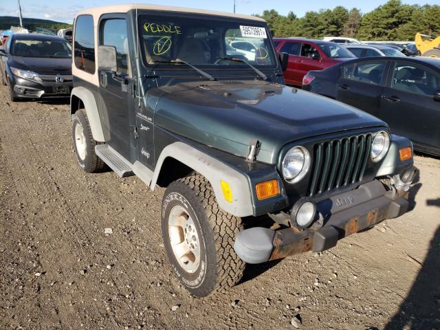 1J4FA49S82P753055-2002-jeep-wrangler