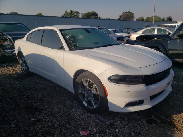 2C3CDXJG8FH919775-2015-dodge-charger