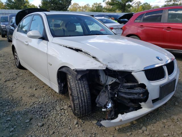 2006 BMW 325 I Automatic for sale in Seaford, DE