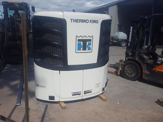 2019 Ther Refrige UN for sale in York Haven, PA