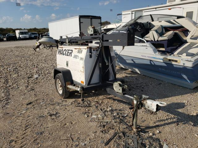 2005 Other Generator for sale in Grand Prairie, TX
