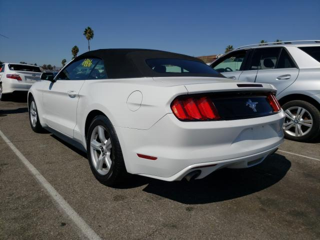 2016 FORD MUSTANG 1FATP8EMXG5291953
