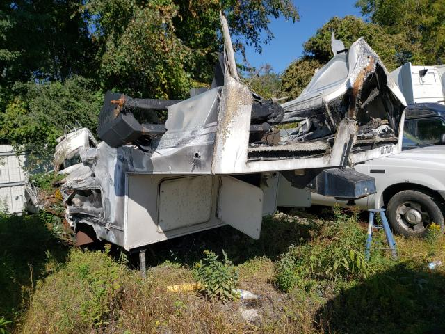 2000 Other RV for sale in Albany, NY