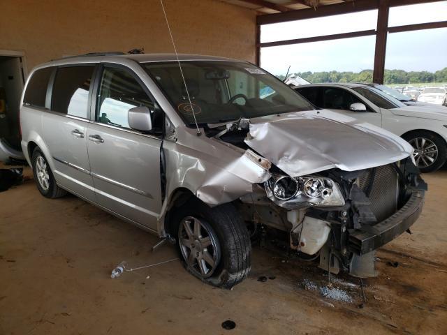 2C4RC1BG2CR309106-2012-chrysler-minivan