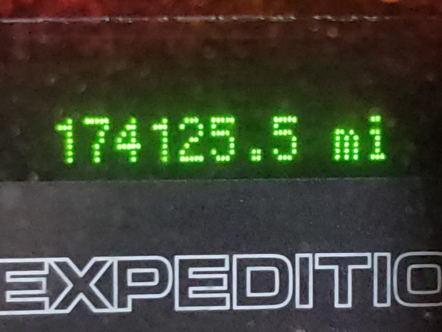 2010 FORD EXPEDITION 1FMJU2A59AEA42892