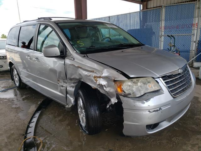 2A8HR54P58R759685-2008-chrysler-town-and-country