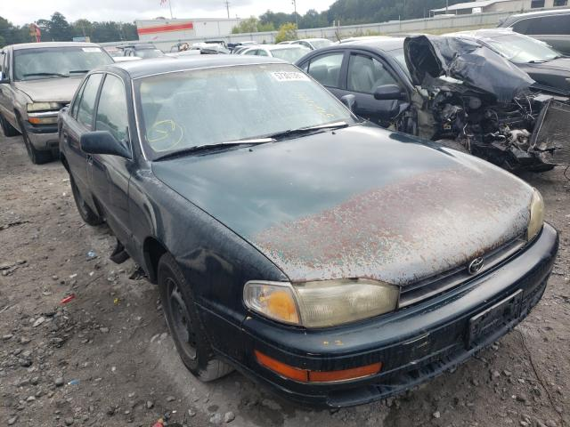 Toyota salvage cars for sale: 1994 Toyota Camry LE