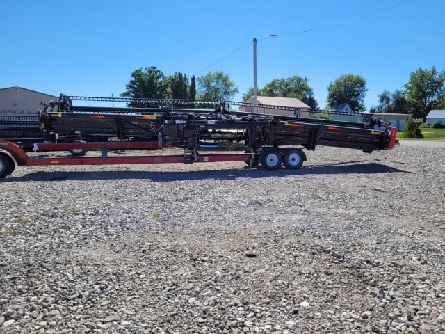 2012 Case 2162 for sale in Des Moines, IA