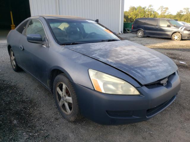 2004 Honda Accord EX for sale in Jacksonville, FL