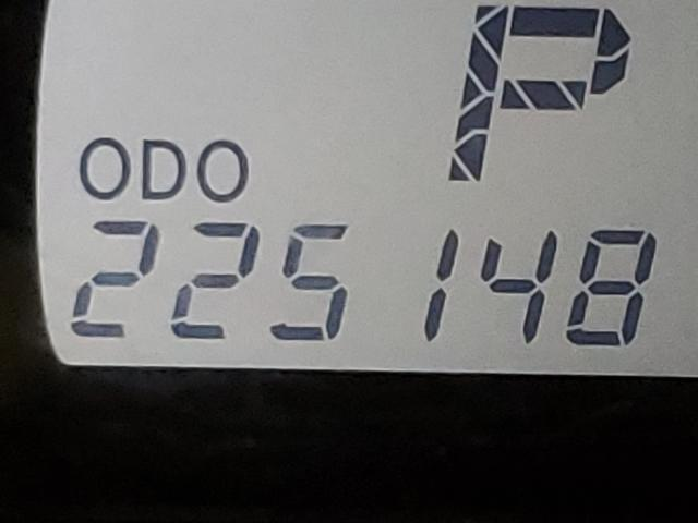 2011 TOYOTA SIENNA LE 5TDKK3DC9BS133526