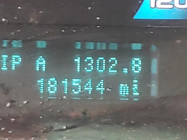 2012 FORD FUSION S 3FAHP0GA8CR272125