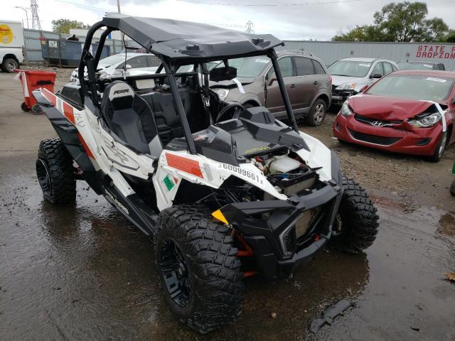 2019 Polaris RZR XP Turbo for sale in Cudahy, WI