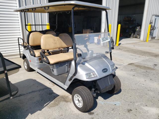 2020 Golf Golf Cart for sale in Savannah, GA