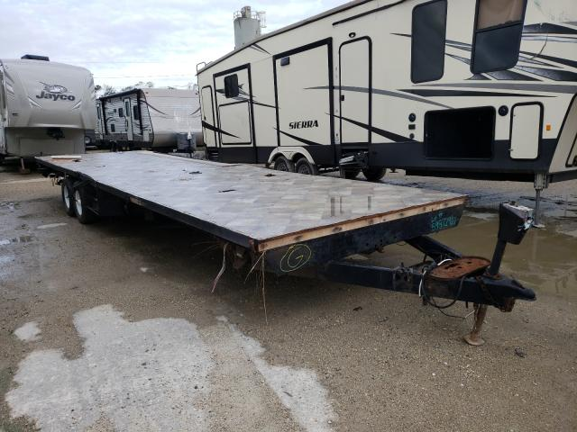 Salvage cars for sale from Copart New Orleans, LA: 2015 Palomino Puma