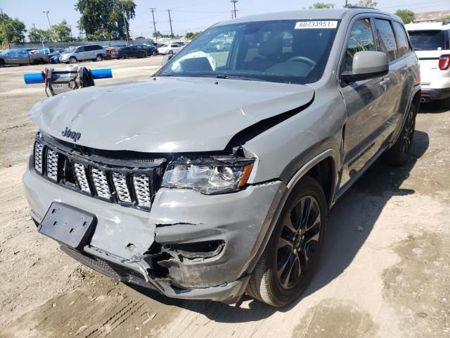 2019 JEEP GRAND CHER 1C4RJEAGXKC631076
