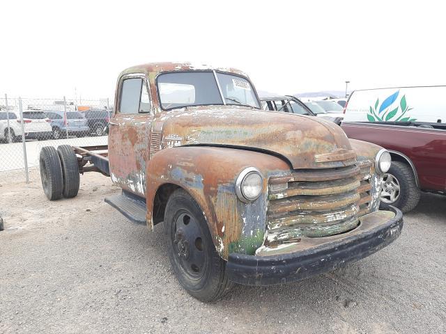 1953 Chevrolet 6500 for sale in Las Vegas, NV