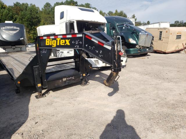 Salvage cars for sale from Copart Gaston, SC: 2022 Big Dog TEX