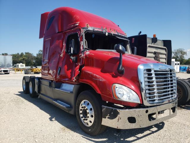 2016 FREIGHTLINER ALL OTHER