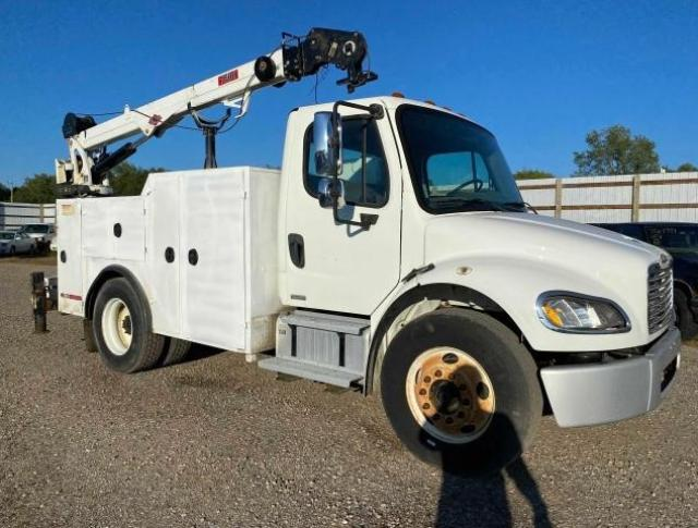 2009 FREIGHTLINER ALL OTHER