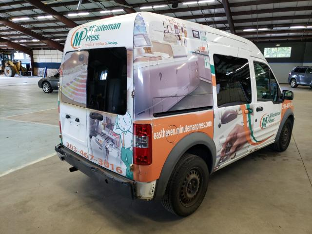 2010 FORD TRANSIT CO NM0LS6ANXAT019012