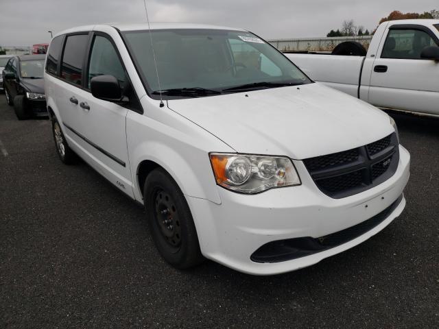 Dodge salvage cars for sale: 2014 Dodge RAM Tradesman