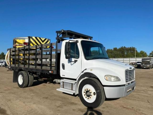 2005 FREIGHTLINER ALL OTHER