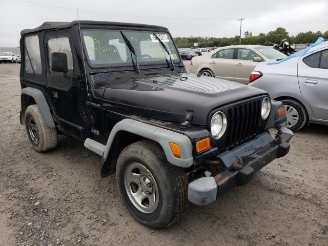 1J4FA39SX2P770398-2002-jeep-wrangler