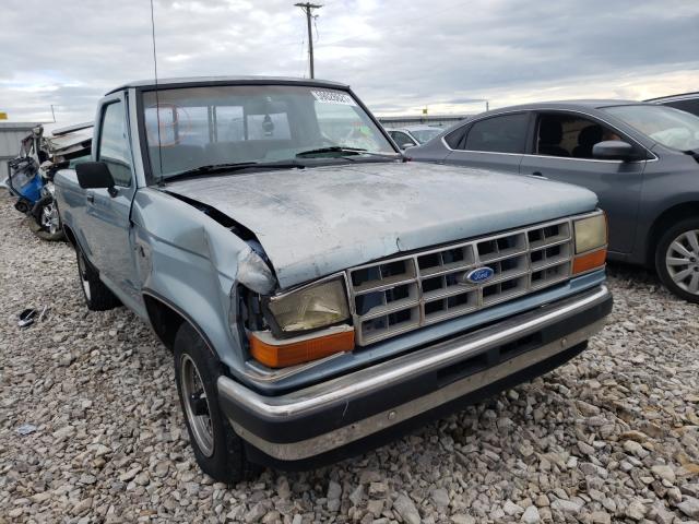 1990 Ford Ranger en venta en Lawrenceburg, KY