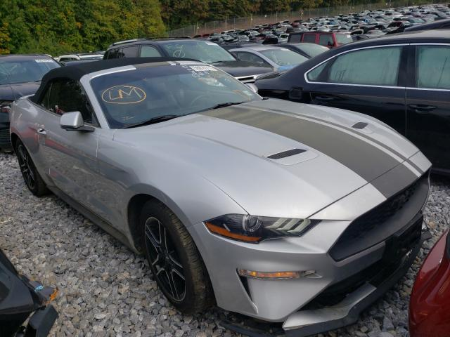 1FATP8UH9J5117688-2018-ford-mustang