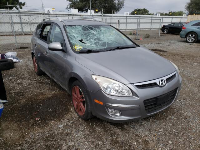 2011 Hyundai Elantra TO for sale in San Diego, CA