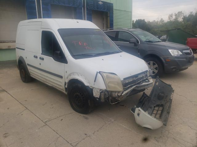 2010 FORD TRANSIT CO NM0LS7AN8AT003199