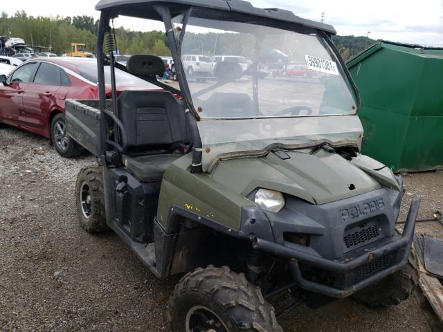 2012 Polaris Ranger 800 for sale in Louisville, KY