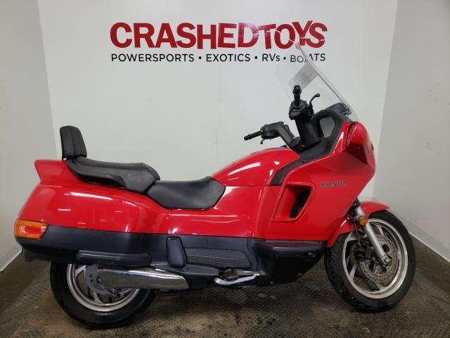1997 Honda 125 for sale in Ham Lake, MN