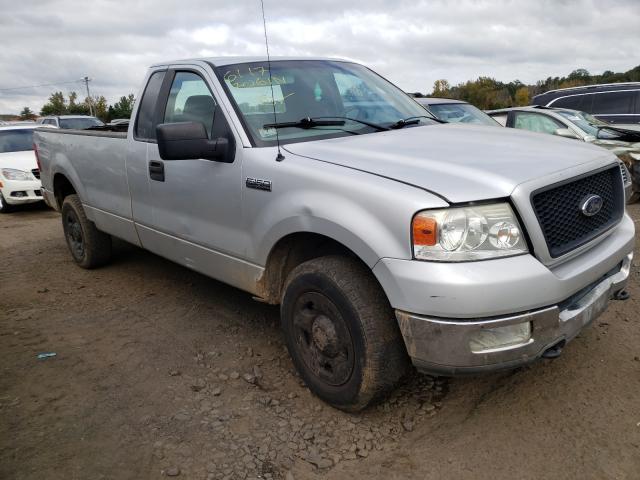 2004 Ford F150 en venta en New Britain, CT