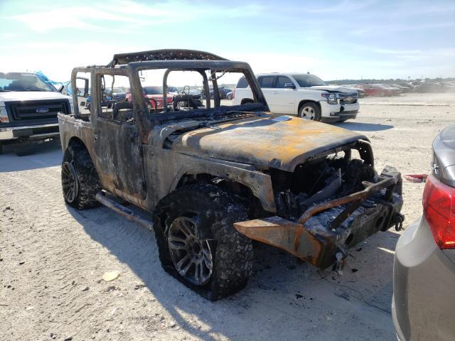 1J4AA2D13BL629103-2011-jeep-wrangler
