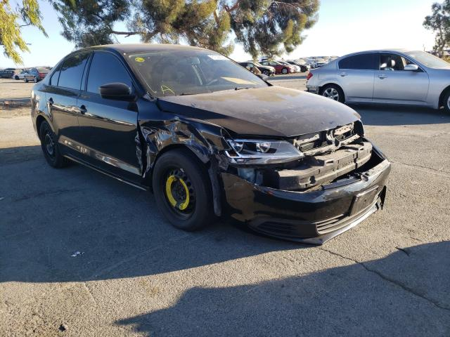 Vehiculos salvage en venta de Copart Martinez, CA: 2013 Volkswagen Jetta Base