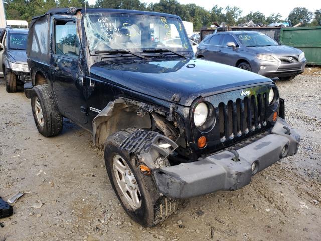 1C4AJWAG9DL588193-2013-jeep-wrangler