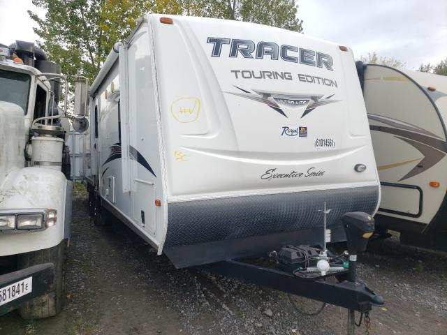 Tracker salvage cars for sale: 2013 Tracker Ultra Lite