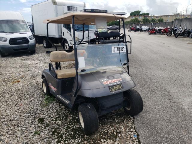 2021 Ezgo Golfcart for sale in Opa Locka, FL