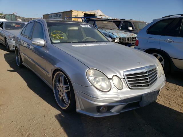 WDBUF65J43A183548-2003-mercedes-benz-e-class