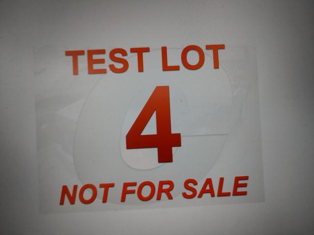 6130659161306591-2009-fiat-all-models